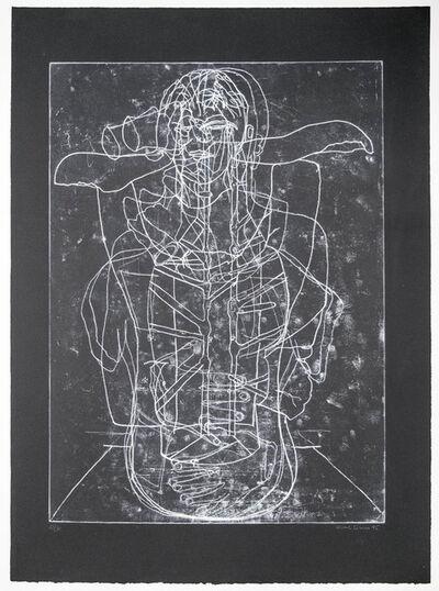 Marc Quinn, 'Untitled ', 1995
