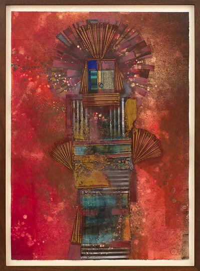 Tony Abeyta, 'Untitled'