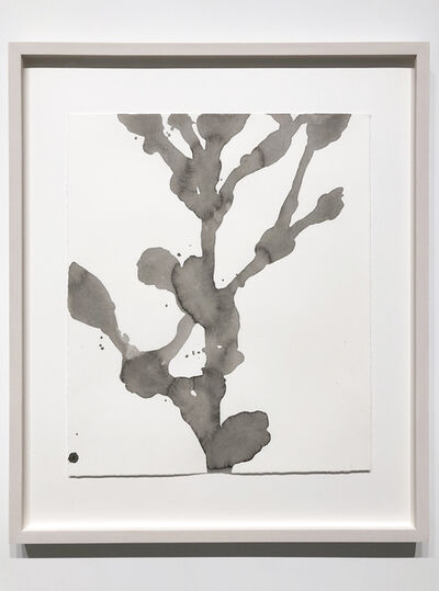 Christiane Löhr, 'Untitled', 2012