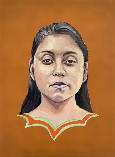 Layqa Nuna Yawar, 'E Pluribus Unum', 2019