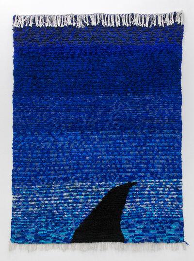 Josep Maynou, 'Never say never', 2015