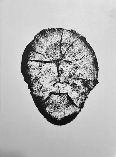 Jean-Paul Riopelle, 'Lithographe', 1974