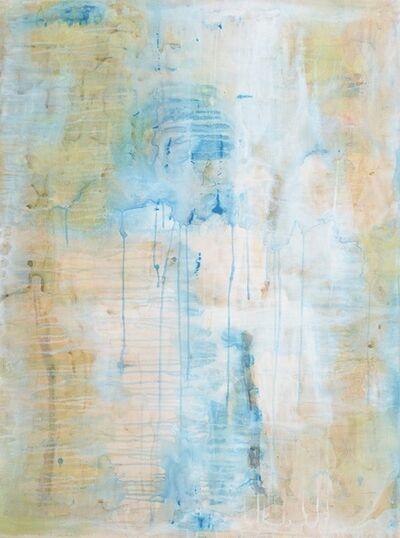 Julie Robinson, 'Renewal', 2015