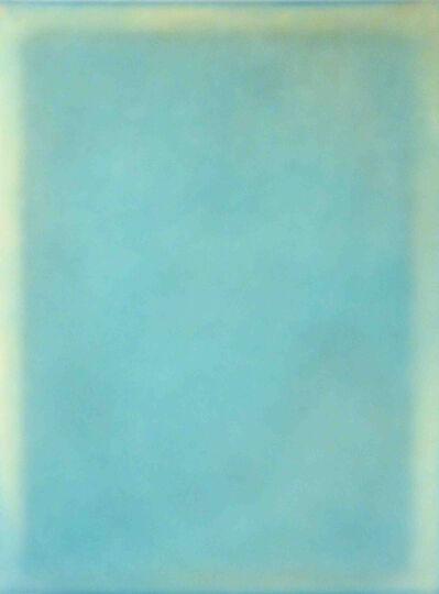 Tom Burrows, 'Exilisia Bijuiga', 2014