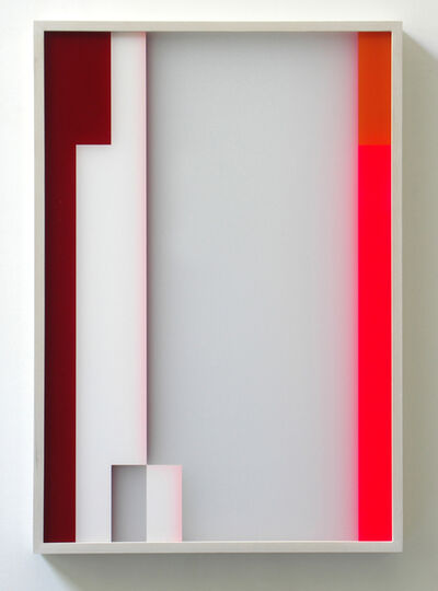 Moon Pil Shim, 'Untitled', 2019