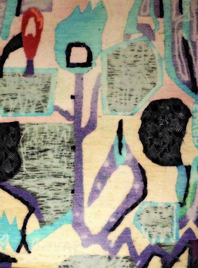 Yann Gerstberger, 'Untitled'