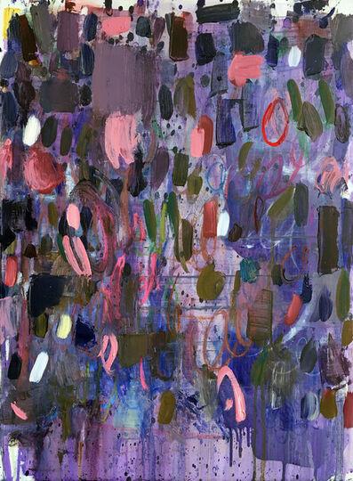 Eric Friedmann, 'The Seasons, Summer', 2016