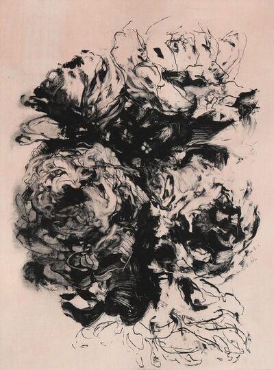 Darlene Cole, 'Rosé', 2017