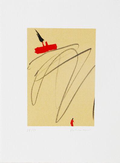 Karl Bohrmann, 'Untitled', 1998