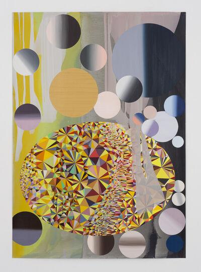 Satoshi Ohno, 'untitled', 2011