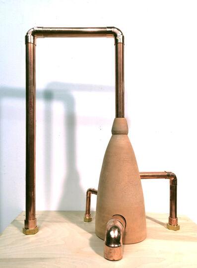 Ximena Garrido-Lecca, 'Distillations VI', 2016