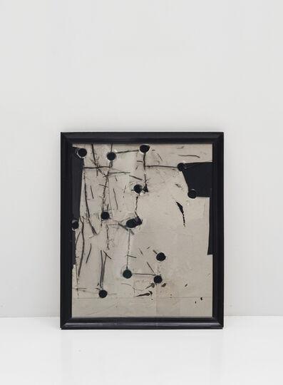 Jordi Alcaraz, 'Untitled ', 2019