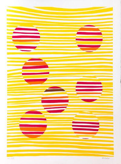 Melinda Harper, 'Untitled', 2003