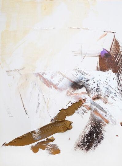 Chih-Hung Kuo, 'Study of Landscape - 85-14', 2018