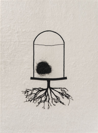 Heidi Kumao, 'Growth', 2019
