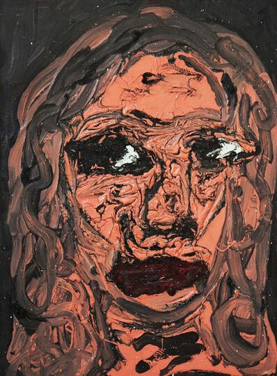 Rory Monaghan, 'The Mona Loosa', 2010