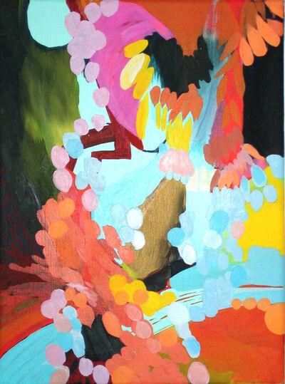 Victoria Morton, 'Sweetness', 2000