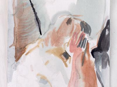 Joana Galego, 'Go gentle II', 2018-2019