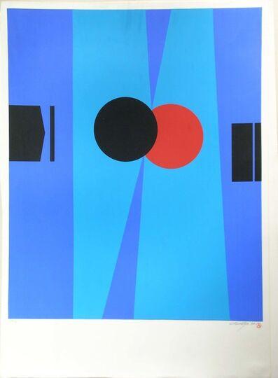 Salvador Corratgé, 'Untitled', 1992