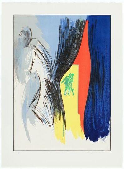Allen Jones, 'Dance', 1999