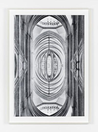 Kris Martin, 'Untitled (Coutances)', 2016