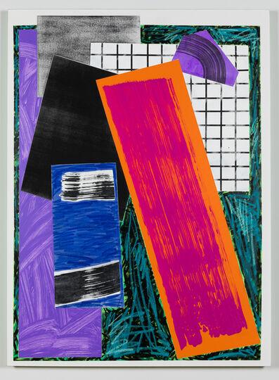 Shane Walsh, 'Untitled (Walsh-020)', 2019