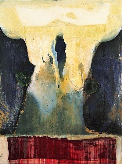 Darío Basso, 'Accatone', 2005