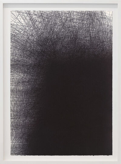 Il Lee, 'Untitled 9627', 1996