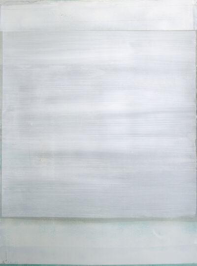 Jeffrey Cortland Jones, 'Disco (Moment)', 2014