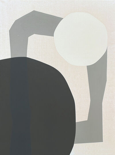François Bonnel, 'I'll Be Gone (Tribute to Norah Jones)', 2020