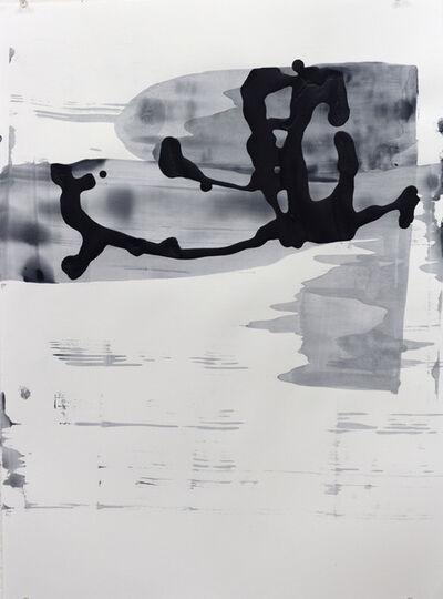 Deborah Dancy, 'Inconstant Times 16', 2020