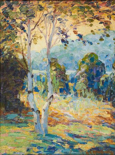 Henry Ryan MacGinnis, 'Untitled'
