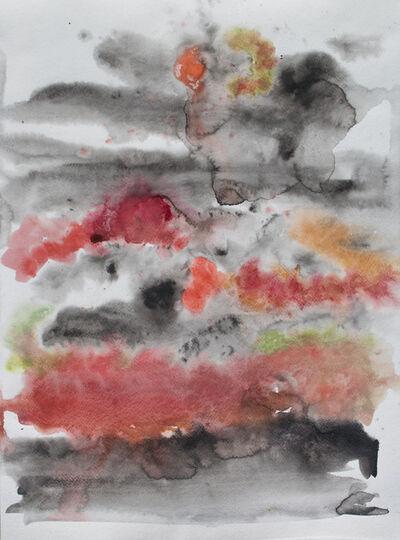 Irena Orlov, 'After a Rainstorm', 2015