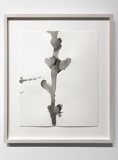Christiane Löhr, 'Untitled', 2014