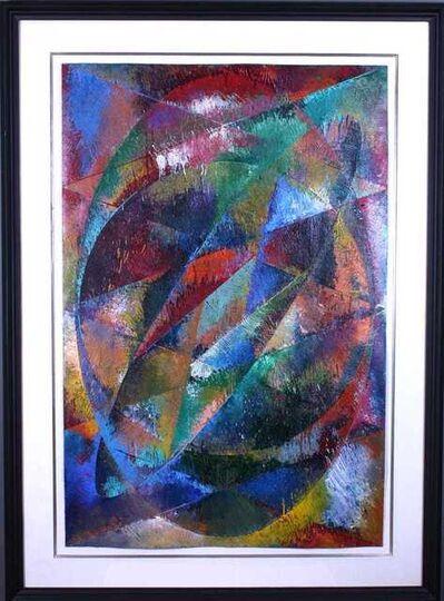 David Authier, 'Untitled #175', 1980