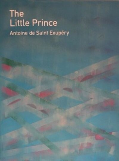 Heman Chong 張奕滿, 'The Little Prince / Antoine de Saint Exupéry', 2013