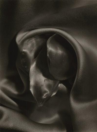 Ruth Bernhard, 'Candy', 1942
