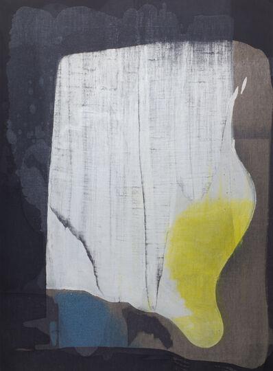 Erwin Bohatsch, 'o.T. 01.2015', 2015