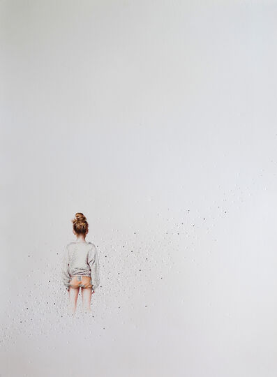 Pablo Arrazola, 'Serendipity # 19', 2019