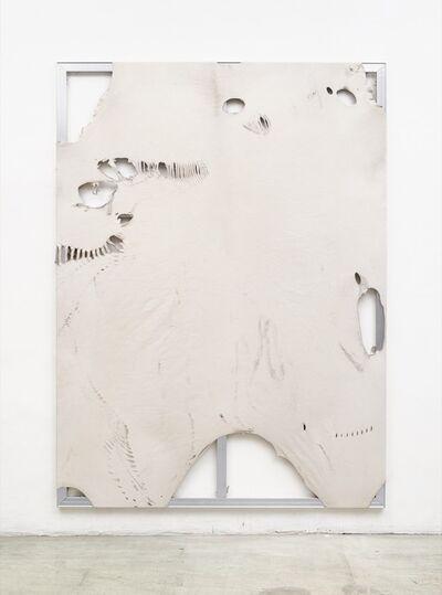 Anneliese Schrenk, 'Maximum hell', 2015