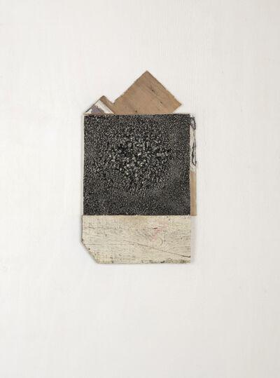 Luc Vandervelde Lux, 'Untitled', 2019