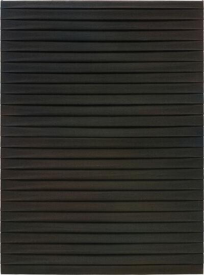 Luke Diiorio, 'Untitled', 2013