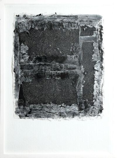 Priya Ravish Mehra, 'Untitled 11', 2016