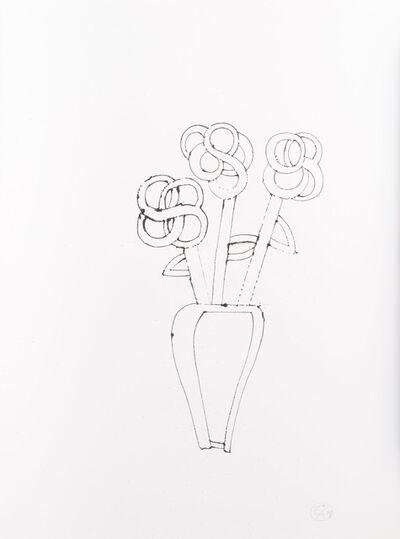 Craig Kauffman, 'Untitled', 2005