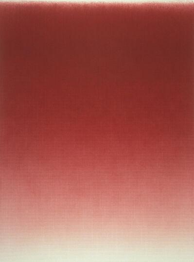 Shen Chen, 'Untitled No.73112-12', 2012