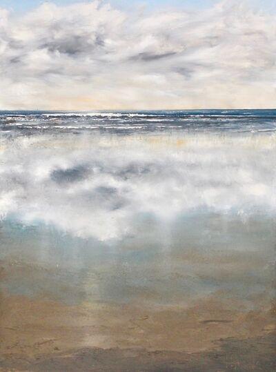 Marleen Vermeulen, 'Life Reflections', 2020