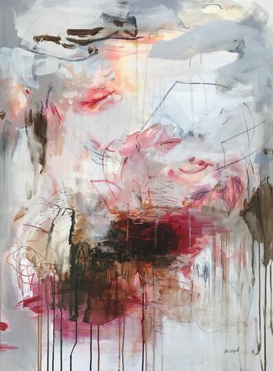 Mélanie Arcand, 'Joli petit chaos', 2019