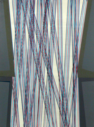 Kelley Johnson, 'Untitled 15', 2011