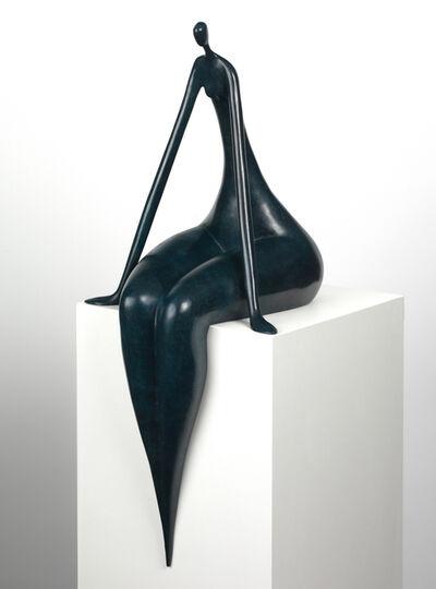 Marie-Madeleine Gautier, 'Muguet', 2016