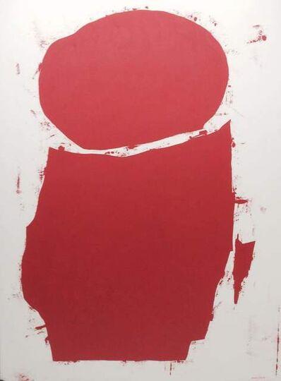 Kirin, 'Untitled', 2015